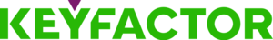 Keyfactor's Company logo