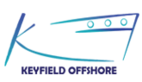 Keyfield Offshore's Company logo