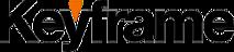 Keyframe Communications's Company logo