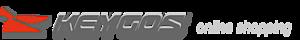 Keygos Online Store's Company logo