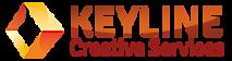 Keylines's Company logo