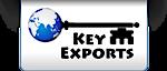 Keym Export (Pvt)'s Company logo