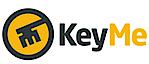 KeyMe's Company logo