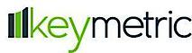 KeyMetric's Company logo