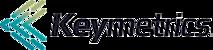 Keymetrics's Company logo