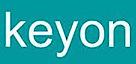 keyon 's Company logo