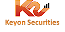 Keyon Securities's Company logo