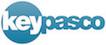 Keypasco's Company logo