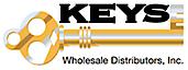Keys Wholesale Distributors's Company logo