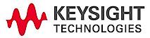 Keysight's Company logo