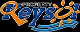 Keysol Property - Viviendas En La Costa De Alicante Y Murcia's Company logo