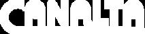 Keysourceprocess's Company logo