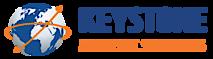 Keystone Academic Solutions's Company logo