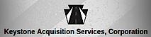 Keystone Acquisition Services's Company logo