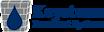Keystone Basement Systems Logo
