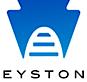Keystone Bio's Company logo