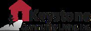 Keystone Community Living's Company logo