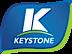 Keystone Foods Corporation