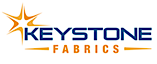 Keystone Group Usa's Company logo