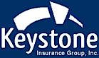 Keystonefsc's Company logo