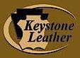 Keystone Leather's Company logo