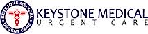 Keystone Medical Urgent Care's Company logo
