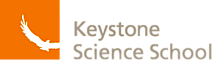 Keystone Science School's Company logo