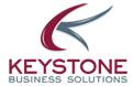 Keystone World's Company logo