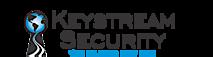 Keystream Security's Company logo