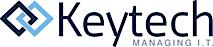 Keytech's Company logo