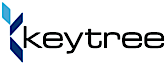Keytree Ltd.'s Company logo