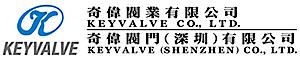 Keyvalve's Company logo