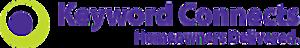Keywordconnects's Company logo