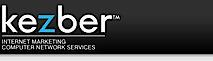 Kezber I Solutions's Company logo