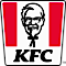 Jack in the Box's Competitor - KFC logo