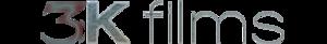 Kfilms's Company logo