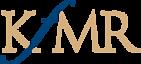 KFMR's Company logo