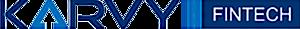 KFPL's Company logo