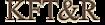 Kiefner Law's Competitor - KFTR logo
