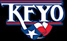 KFYO's Company logo