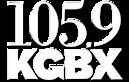 KGBX's Company logo