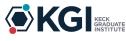 Keck Graduate Institute's Company logo