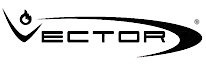 Vector KGM Industries Co., Inc.'s Company logo