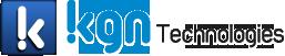 KGN Technologies's Company logo