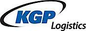 Kgptel's Company logo