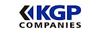 Kgpcompanies's Company logo
