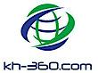 Kh360's Company logo