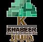 Khabeer's Company logo
