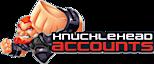 Khaccounts's Company logo