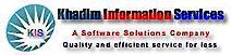 Khadim Informaiton Services's Company logo